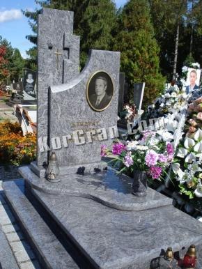 Памятник ELIT_804