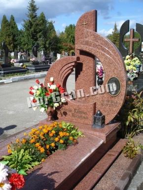 Памятник ELIT_805