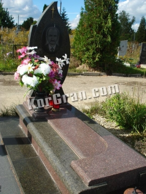 Памятник ELIT_812