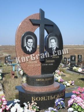 Памятник ELIT_824