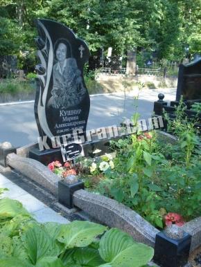 Памятник ELIT_833