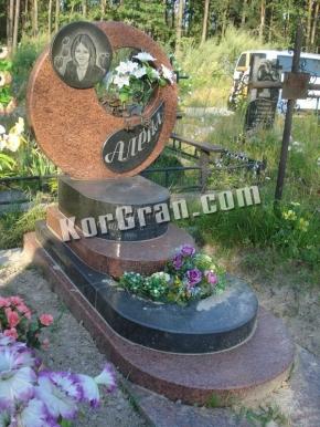 Памятник ELIT_837