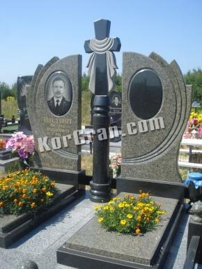 Памятник ELIT_842