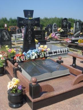 Памятник ELIT_845