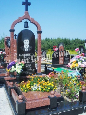 Памятник ELIT_859