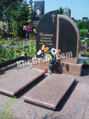 Памятник ELIT_861