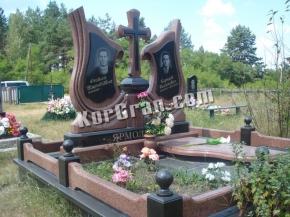 Памятник ELIT_869
