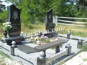 Памятник ELIT_876