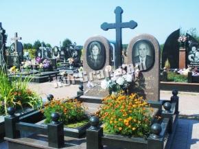 Памятник ELIT_881