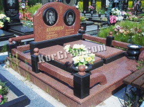 Памятник ELIT_882