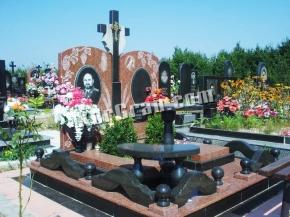Памятник ELIT_884