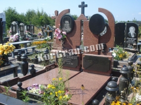 Памятник ELIT_889
