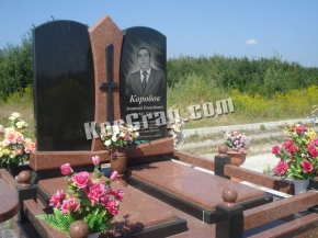 Памятник ELIT_892