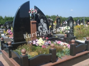 Памятник ELIT_893