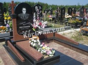 Памятник ELIT_894