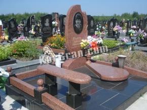 Памятник ELIT_900