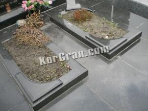 Надгробие N_11