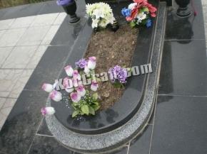 Надгробие N_13