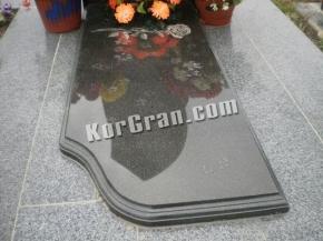 Надгробие N_16