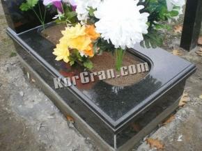 Надгробие N_24