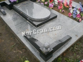 Надгробие N_26