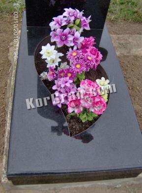 Надгробие N_55