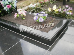 Надгробие N_7