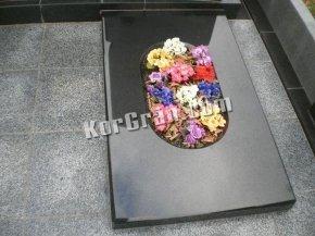 Надгробие N_10