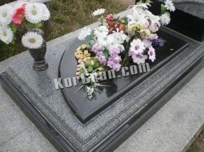 Надгробие N_17