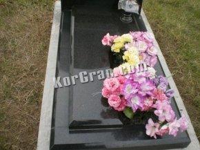 Надгробие N_28