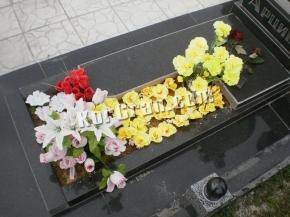 Надгробие N_33
