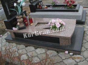 Надгробие N_42