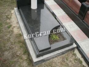 Надгробие N_6