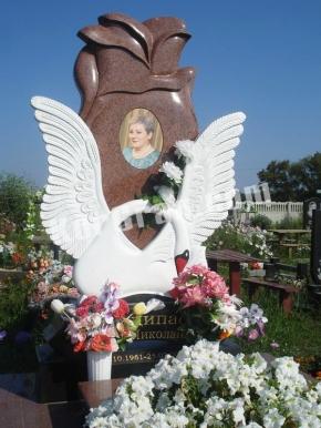 Памятник_106