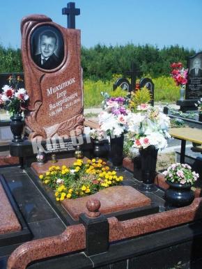 Памятник_109
