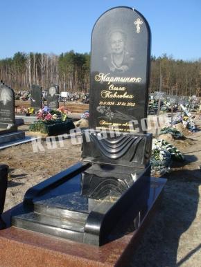 Памятник_113