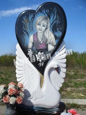 Памятник_114