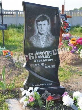 Памятник_117