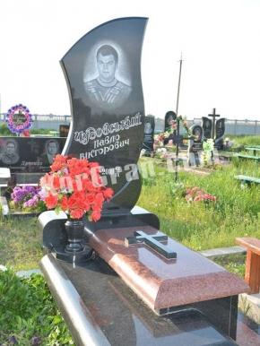 Памятник_122