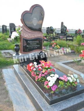 Памятник_124