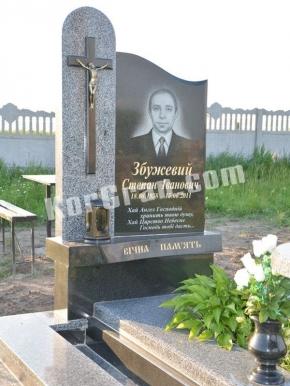 Памятник_134