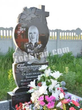 Памятник_135