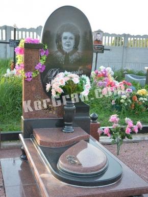 Памятник_138