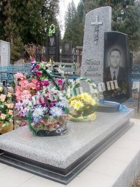 Памятник_152