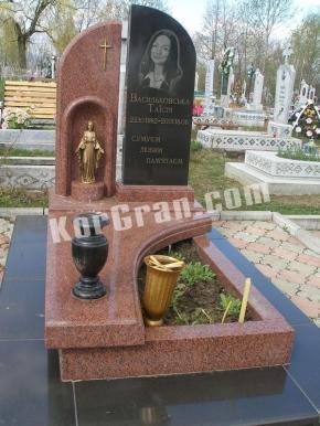 Памятник_161
