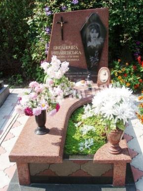 Памятник_162