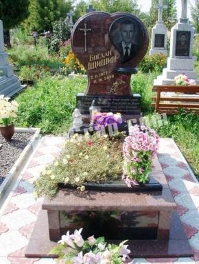 Памятник_163