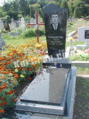 Памятник_164
