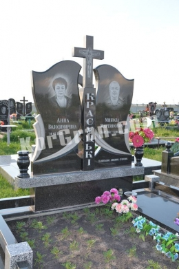 Памятник_403