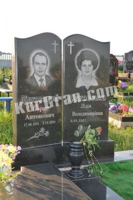 Памятник_414